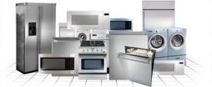 Appliance Technician North Vancouver