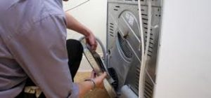 Washing Machine Technician North Vancouver