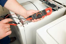 Dryer Technician North Vancouver