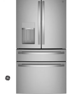 GE Appliance Repair North Vancouver