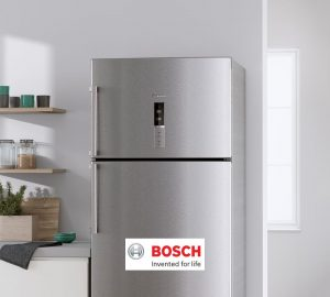 Bosch Appliance Repair North Vancouver